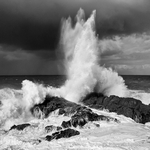 Mar da minha Terra 2