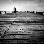 GHost on the DocK