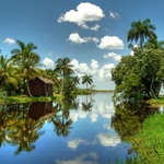 Guamá - Cuba