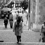 o sobe e desce da vida____Geneve