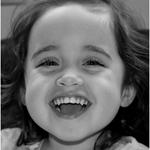 O sorriso.....