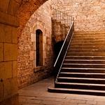 Recantos dum Castelo