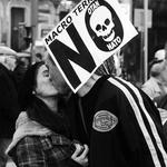 Contra a Nato com Amor