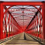 Ponte da Golegã_