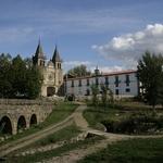 Ares do Mosteiro