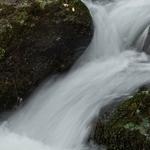 Águas correntes