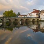 A Ponte Romana