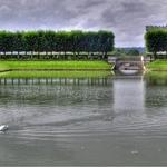 Sozinho no Lago