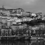 Coimbra Menina e Moça
