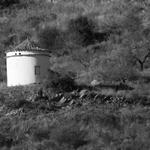 Pombal torre de moncorvo