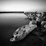 Pier oF Rock's