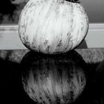 Simetria ...