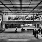 MUSEU CALOUSTE GULBENKIAN - LISBOA