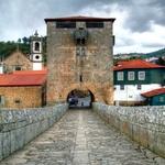 Ponte da Ucanha