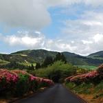 Beleza dos Açores