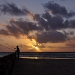 Pescador de Reflexos