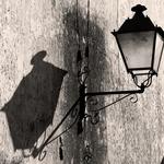 A Luz da Sombra
