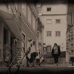 Recantos de Coimbra