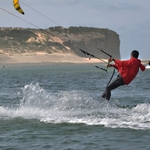 Kit Surf na Lagoa
