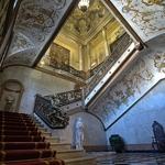 Palacio Foz-Lisboa
