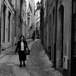 Becos de Coimbra