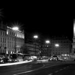 Lisboa - Restauradores_