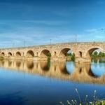 Mérida - Ponte Romana