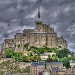 Monte S_ Michel