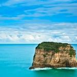 Ilha das Gaivotas