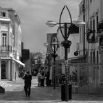 Rua Figueira