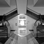 Museu Espinho