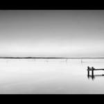na paz da Lagoa