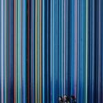 Passando pelas cores