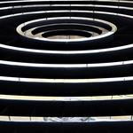 Círculos infinitos