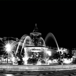 Rossio _ Lisboa_