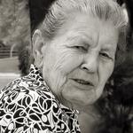 Doce Dª Maria Luisa