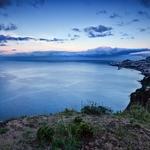 Wake Up Funchal
