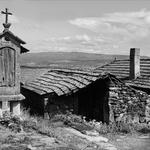 O País Rural