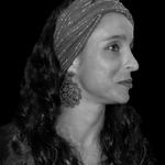Bailarina da dança do ventre-Feira Medieval