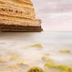 Stone by Stone - Praia da Marinha - Algarve