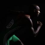 A Luz da vitória_( Edivaldo Monteiro )