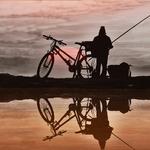 O pescador de sois