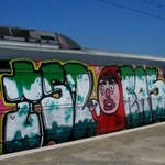 Arte ou Vandalismo???