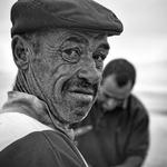homens du mar-1-