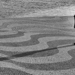ondas de pedra-------