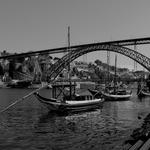 Douro_________