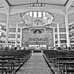 Santuário Menino Jesus de Praga
