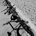 Bikers & Shadowplay