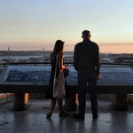 A olhar Lisboa