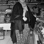 Bazar turco
